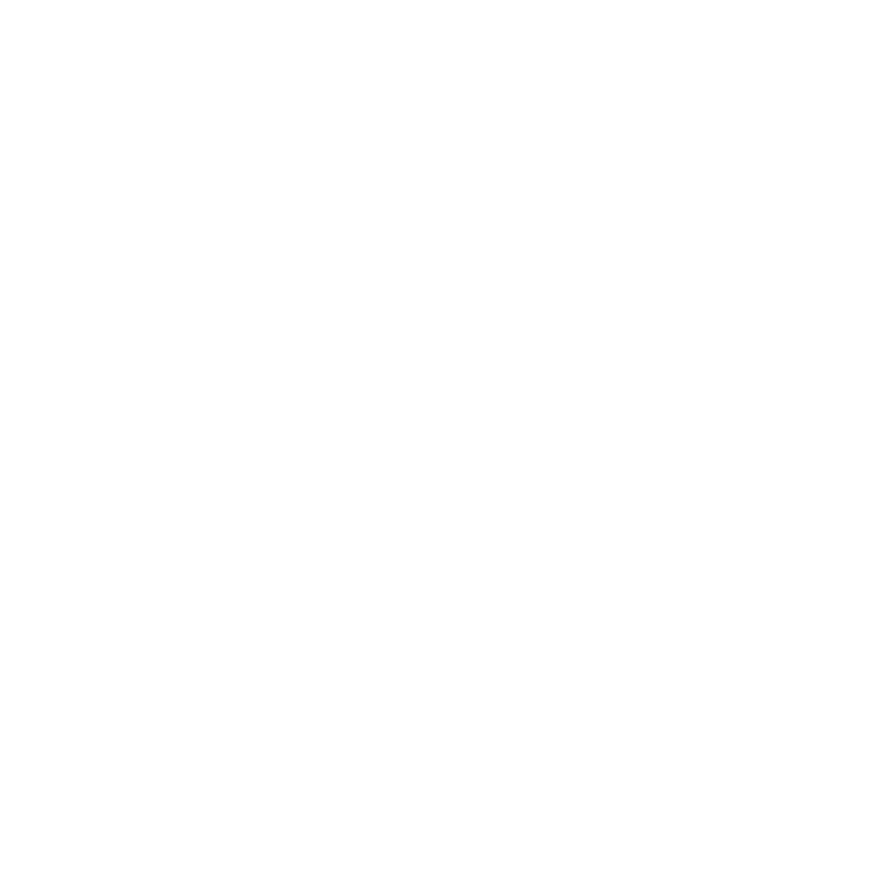Brickmakers Quality Charter 3-Star Certification